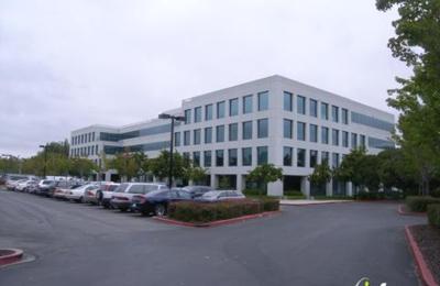 LPL Financial - Redwood City, CA