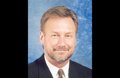 Jack Ciudaj - State Farm Insurance Agent - Conifer, CO