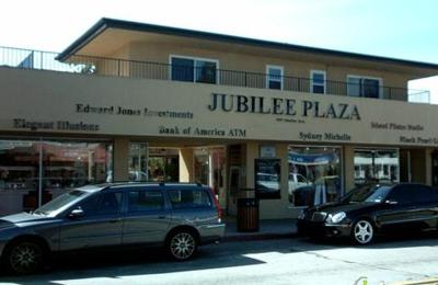 Island Pilates Studio - Newport Beach, CA