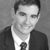 Edward Jones - Financial Advisor: Benjamin E Waits