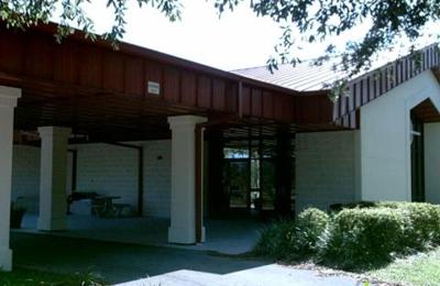 St James Preschool - Tampa, FL