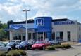 Victory Honda - Monroe, MI