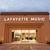 Lafayette Music Company