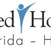 Kindred Hospital South Florida - Hollywood