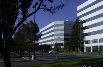 Ling & Su LLP - San Jose, CA