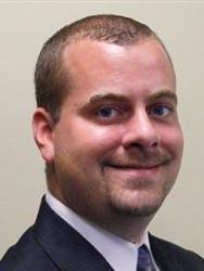 Steven Kochenour - Ameriprise Financial Services, Inc.