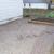 Roadrunner Lawn Maintenance & Landscaping LLC