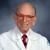 Dr. Harvey A Lincoff, MD