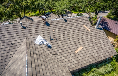 Metal Roofing Experts   Fort Worth, TX