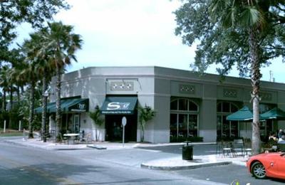 Seven 17 South - Tampa, FL
