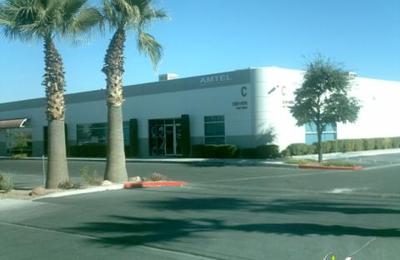 24 Seven Productions - Las Vegas, NV