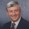 Dr. William W Anderson, MD