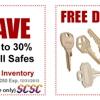 Bellflower Lock & Safe