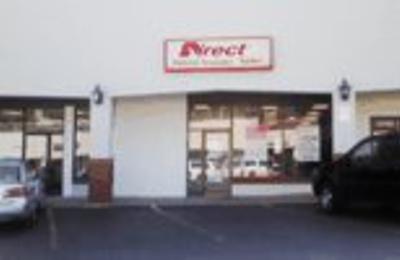 Direct Auto & Life Insurance - Chattanooga, TN