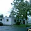 Binford-Rental Office
