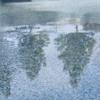 Gutierrez Pool Plastering
