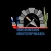 Dickinson Enterprises