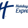 Holiday Inn Express & Suites Lexington W - Versailles