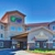 Holiday Inn Express & Suites Beaumont - Oak Valley