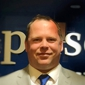 Mike Lindberg - Ameriprise Financial Services, Inc. - Schaumburg, IL