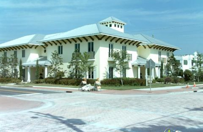 Marroney, Deirdre B - West Palm Beach, FL