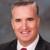 Joseph Heydt: Allstate Insurance