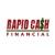 Rapid Cash Financial
