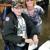 Community Loving Care Hospice