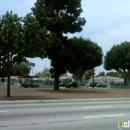 Child Development Consortium of Los Angeles