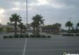 Target - Gulf Shores, AL