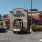 Taco Bell - Redwood City, CA