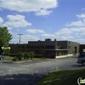 People Express-Limousine Transportation - Solon, OH