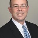 Edward Jones - Financial Advisor:  Steve Palvisak