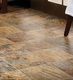 I U0026 A All Star Flooring   Rialto, ...