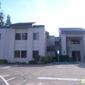 Danville Dentistry - Danville, CA