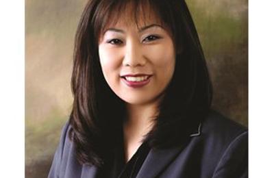 Cindy Yang - State Farm Insurance Agent - Centreville, VA