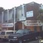 Champs Lounge - San Diego, CA