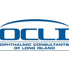 Ophthalmic Consultants Of Long Island - Rockville Centre, NY. Ophthalmic Consultants of Long Island
