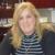 Jamilynn Fox: Allstate Insurance