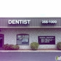 Round Rock Dental Group