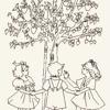 Little Orchard Preschool Inc.