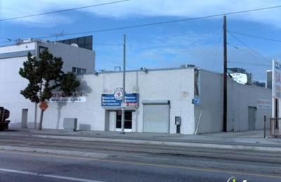 Clinica Medica San Miguel - Los Angeles, CA