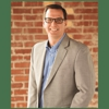 Rob Sowers - State Farm Insurance Agent