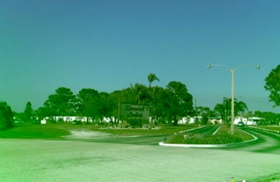 Spanish Lakes Mobile Home Park 1340 Tamiami Trl N, Nokomis, FL 34275 on spanish pond park, castle point park, bolivar park, des peres park, spanish river park, creve coeur park, spanish park apartments, independence park, chesterfield park, kirkwood park,