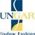 SunGard Window Fashions