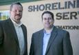 Shoreline Memorial Services - Muskegon, MI