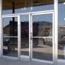 West Bay Plate Glass Company - San Francisco, CA