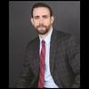 Matt Pauley - State Farm Insurance Agent