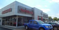 Neil Huffman Nissan >> Neil Huffman Nissan 4136 Shelbyville Rd Louisville Ky 40207