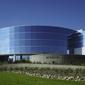 The Art Institute of California - San Diego - San Diego, CA
